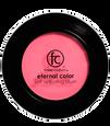 Eternal Color Self Adjusting Blush