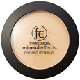 Mineral Effects Pressed Makeup