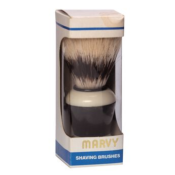 Eterna Shaving Brush