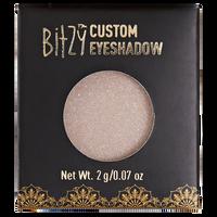 Custom Compact Eye Shadows Moonstone