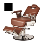 Seville Barber Chair