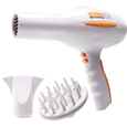 Brazilian Heat Professional Hair Dryer
