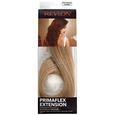 PrimaFlex 18 Inch Hair Extension