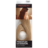 PrimaFlex 18 Inch Hair Extension
