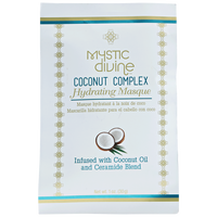 Coconut Complex Hydrating Packette Masque
