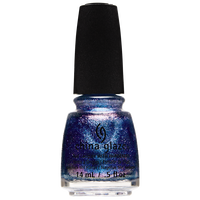 Let Your Twilight Sparkle Nail Enamel