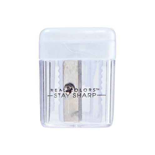 Stay Sharp Pencil Sharpener