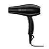 nullHeat Xtreme Professional Hair Dryer