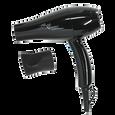Heat Xtreme Professional Hair Dryer