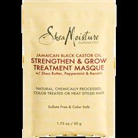 Jamaican Black Castor Oil Treatment Masque Packette