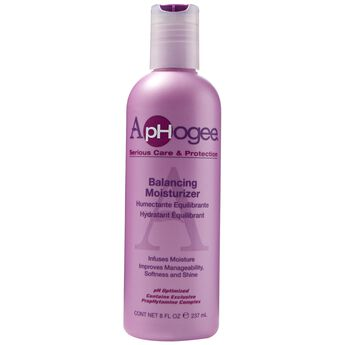 Image result for Aphogee balancing moisturizer?