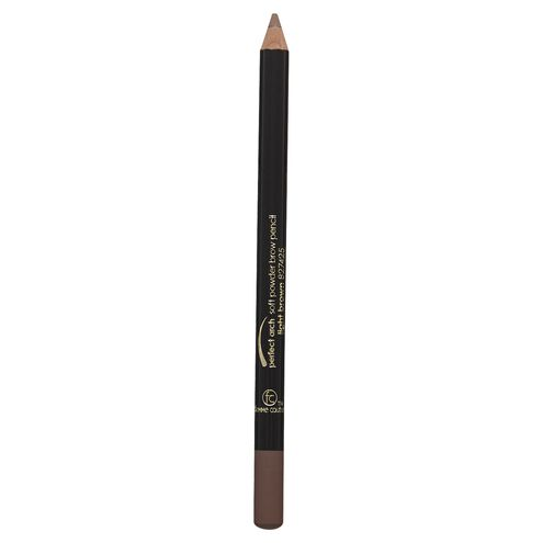 Perfect Arch Light Brown Brow Pencil