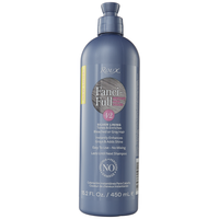 Fanci-Full Silver Lining Temporary Color Rinse