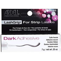 Dark Lash Grip Adhesive