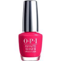 Infinite Shine Running with the In-finite Crowd Nail Lacquer