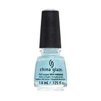 Mini One Polished Pony Nail Enamel