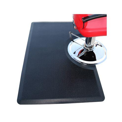 3 X 5 Comfort Craft Classic Polyurethane Mat