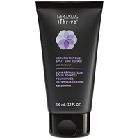 iThrive Keratin Rescue Split End Repair