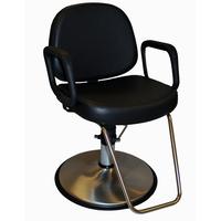 Rivera II Styling Chair
