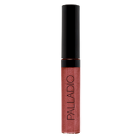 Palladio Herbal Lip Gloss Facet