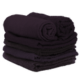 Bleach Guard Colored Cotton Towels