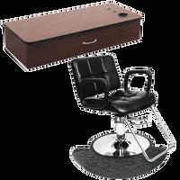 Salon Amp Spa Chairs