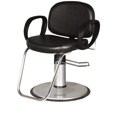 K03 Contour All-Purpose Chair
