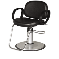 K03 Contour All-Purpose Chair