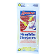 Nimble Fingers Medium Hair Care Gloves