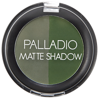 Stroll In The Park Matte Eyeshadow