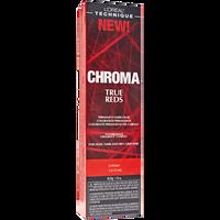 7RR Chroma Cayenne