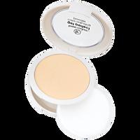 Get Perfect Color Adjusting Powder Light