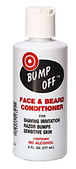 Face and Beard Conditioner