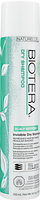 Scalp Refresh Dry Shampoo