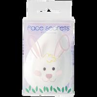 Spring Blending Sponge Bunny