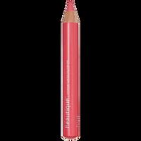 Sherbert Intense Jumbo Lip Crayon