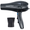 ConairPRO Titanium Hair Dryer With Cubic Print