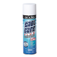 Cool Care Plus for Clipper Blades