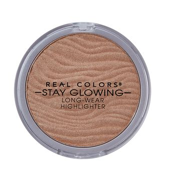 Stay Glowing Long Wear Highlighter