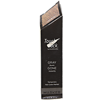 Light Brown Temporary Color Marker