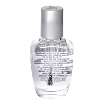 Shine DBP Free Top Coat