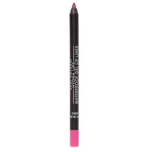 Hydra Lips Lip Liner Pinup Pink