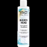 Bleach Head Revine & Strengthen Conditioner