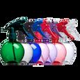 Round Spray Bottle