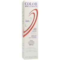 5R Light Red Brown Permanent Creme Hair Color