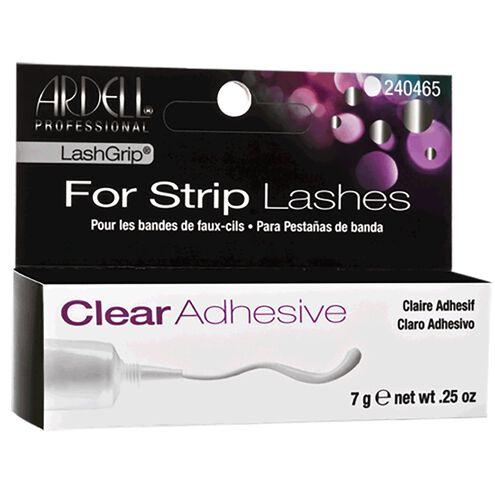 Clear LashGrip Eye Lash Adhesive