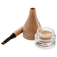 Perfect Arch Brow Gelux Light