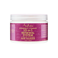 10 in 1 Renewal System Hair Masque
