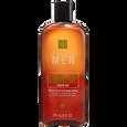 Men's Curl Up Liquid Gel