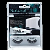 Eyelashes Starter Kit